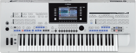 Yamaha Psr Svoice Download